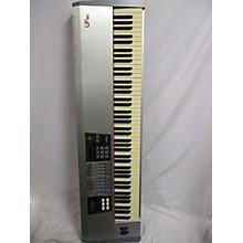 CME UF-80 MIDI Controller