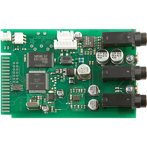 CME UF DP-1 Digital Piano Module For UF Controller Keyboards