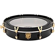SJC Drums UFO Drum With Brass Hardware