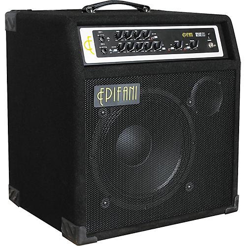 Epifani UL-112c Ultralight 600W 1x12