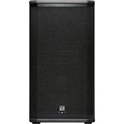 Presonus ULT10 1,300W 10 in. 2-way Active Loudspeaker