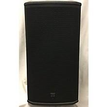 Presonus ULT10 Powered Speaker