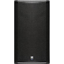 "Open Box PreSonus ULT12 1,300W 2-Way 12"" Powered Speaker"