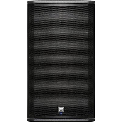 "Presonus ULT12 1,300W 2-Way 12"" Powered Speaker"
