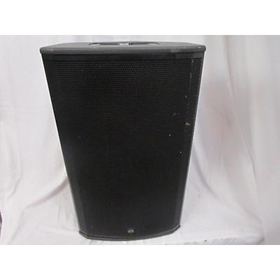 Presonus ULT15 1300W 1X15 Powered Speaker