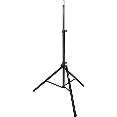 Ultimate Support ULTIMATE TS88B (EA) TRIPOD SPKR STAND BLK