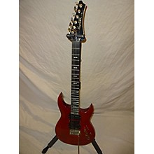 Hagstrom ULTRA XL-5 Solid Body Electric Guitar