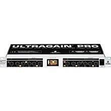 Open BoxBehringer Ultragain Pro MIC2200