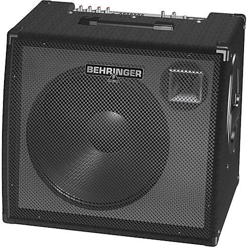behringer ultratone k3000fx keyboard amp pa system musician 39 s friend. Black Bedroom Furniture Sets. Home Design Ideas