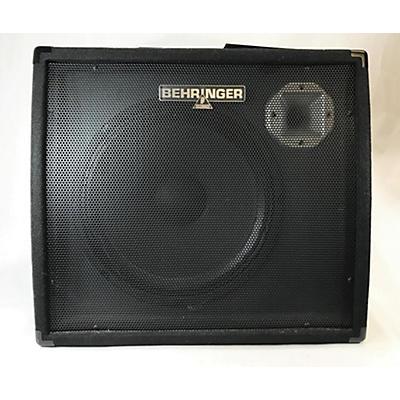 Behringer ULTRATONE K3000FX Keyboard Amp