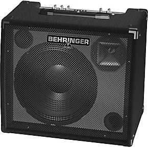 behringer ultratone k900fx keyboard amp pa system musician 39 s friend. Black Bedroom Furniture Sets. Home Design Ideas