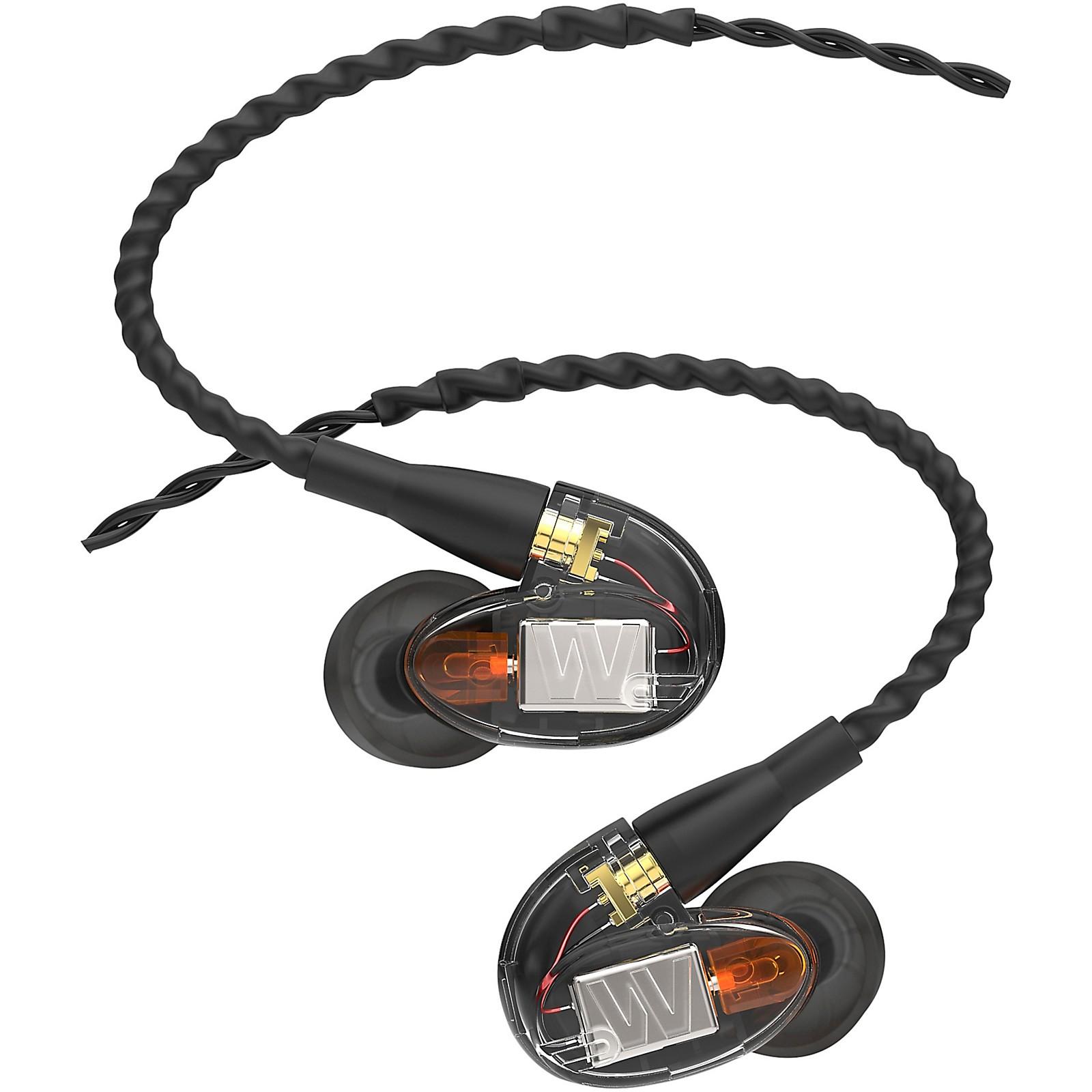 WESTONE UM Pro 10 Gen 2 In-Ear Monitors
