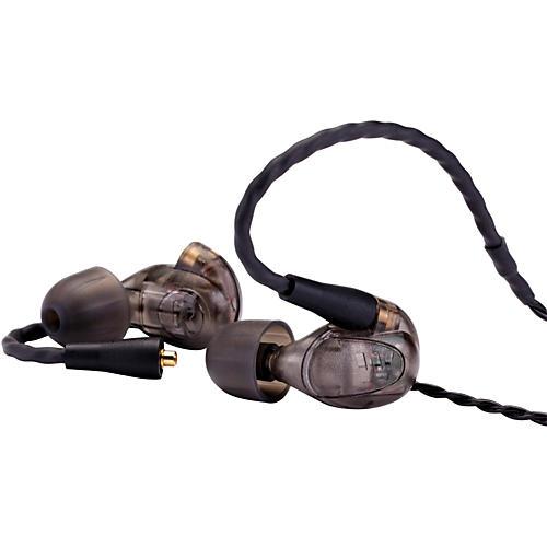 UM Pro 30 In-Ear Monitors