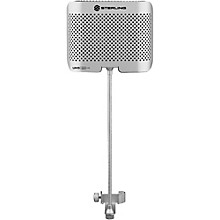 Open BoxSterling Audio UMS Utility Microphone Shield