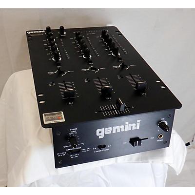 Gemini UMX-9 Unpowered Mixer