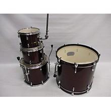 Sound Percussion Labs UNITY 5 PIECE Drum Kit