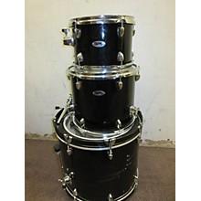 SPL UNITY BIRCH Drum Kit