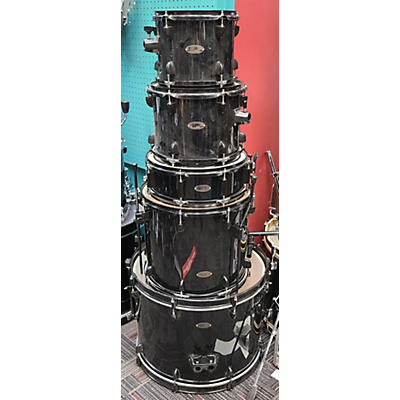 Sound Percussion Labs UNITY I Drum Kit