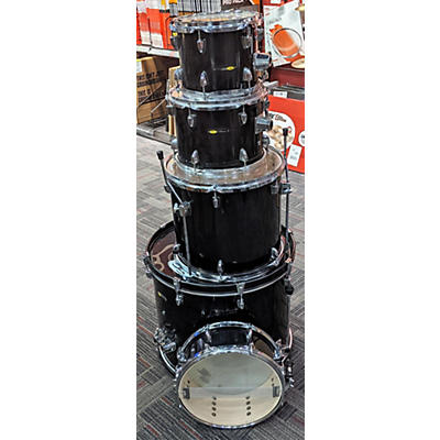 Sound Percussion Labs UNITY II Drum Kit