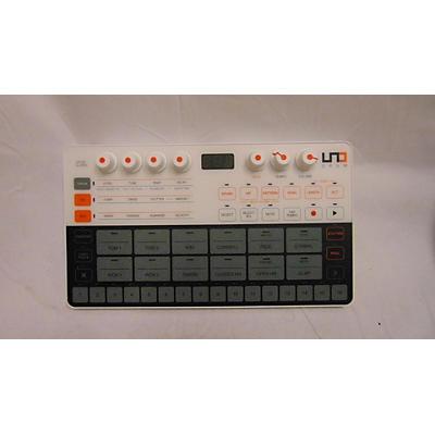 IK Multimedia UNO DRUM Electric Drum Module