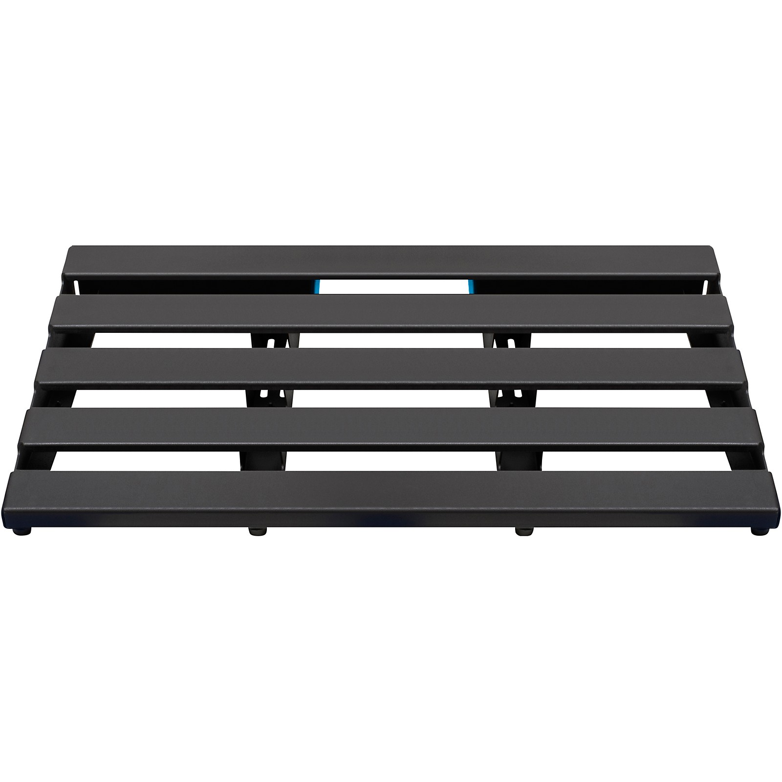 Ultimate Support UPD-2416-B Pedalboard