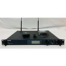 Shure UR14S-J5 Lavalier Wireless System