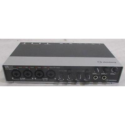 Steinberg UR44 Audio Interface