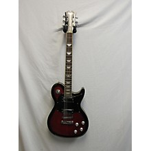 Keith Urban URBAN Solid Body Electric Guitar