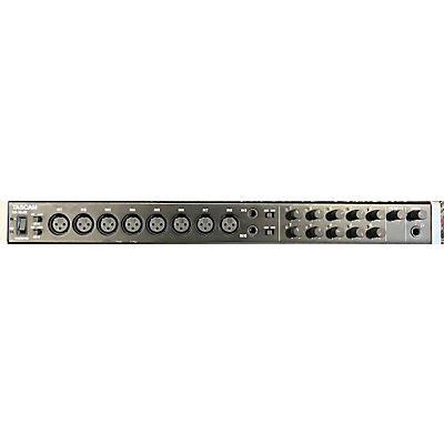 TASCAM US 16X08 Audio Interface