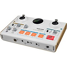 Open Box Tascam US-42 MiNiSTUDIO Creator USB Audio Interface