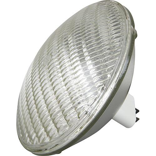 CHAUVET DJ US-FFS 1000W Wide Flood Lamp