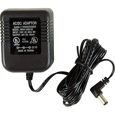 Electro-Harmonix US40DC-100 Power Adapter