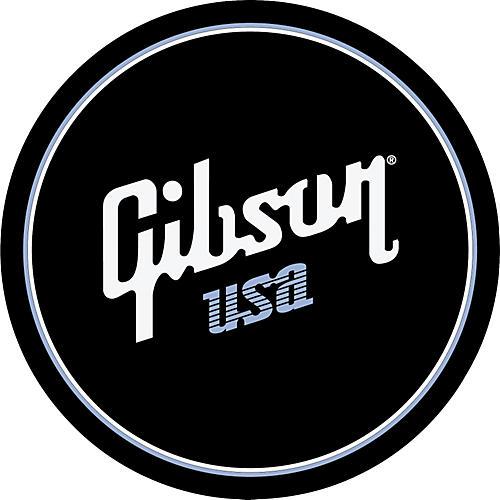 Gibson USA 24