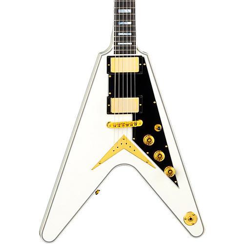Dean USA Christian Martucci V Electric Guitar