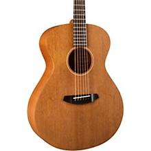 Open BoxBreedlove USA Concert E Mahogany Acoustic-Electric Guitar