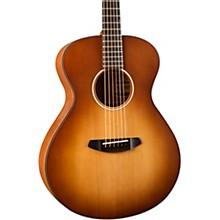 Open BoxBreedlove USA Concert E Sitka Spruce-Mahogany Acoustic/Electric Guitar