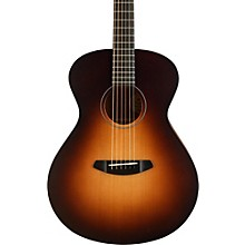 Open Box Breedlove USA Concert Moon Light Sitka Spruce - Mahogany Acoustic Guitar