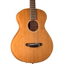 Open BoxBreedlove USA Concertina E Mahogany Acoustic/Electric Guitar