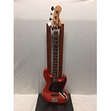 Spector USA Custom Coda 4 Electric Bass Guitar