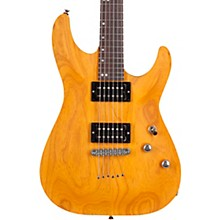 Schecter Guitar Research USA Custom Shop Sunset Standard Electric Guitar