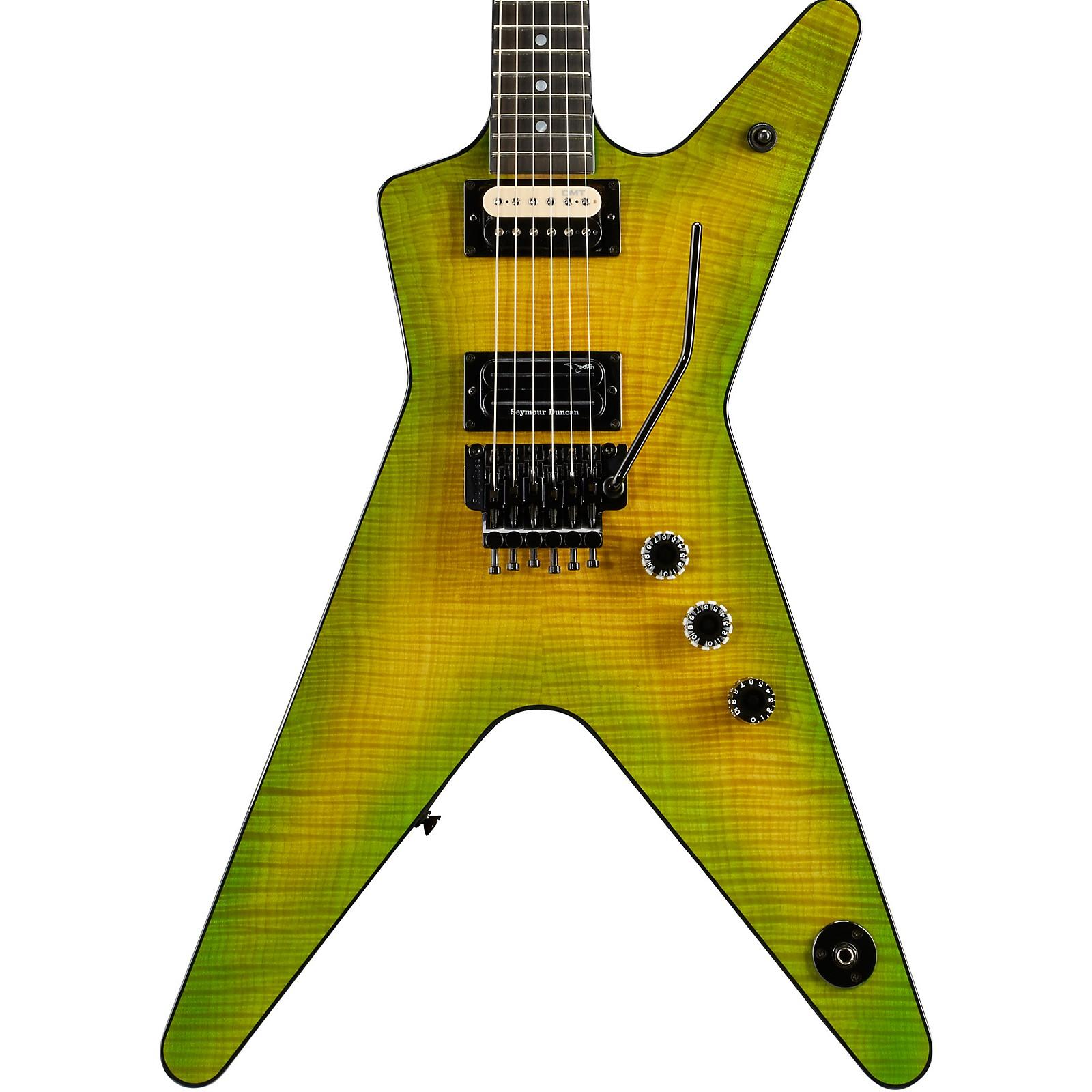 Dean USA Dime ML Electric Guitar