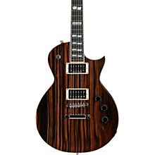 ESP USA Eclipse Electric Guitar