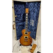 ESP USA Eclipse Solid Body Electric Guitar