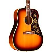 USA Frontier Acoustic-Electric Guitar Frontier Burst