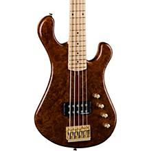 Dean USA Hillsborough 5-string Bass