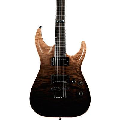 ESP USA Horizon II Electric Guitar