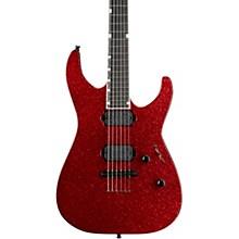ESP USA M-II NTB NT Electric Guitar