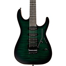ESP USA M-III Electric Guitar
