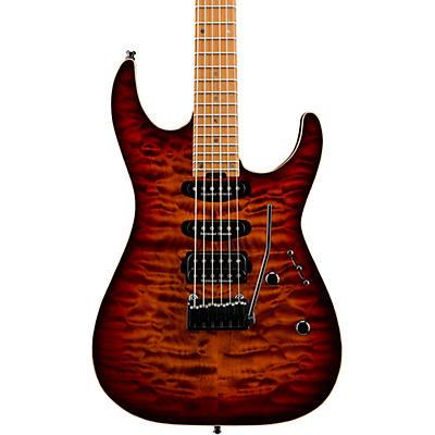 ESP USA M3 GT Electric Guitar