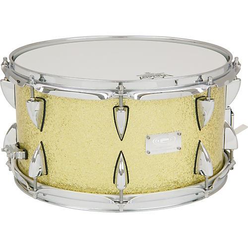 Orange County Drum & Percussion USA Maple Snare